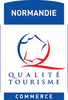 Normandie Qualité Tourisme