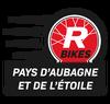 Station R-Bike