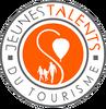 Jeunes talents du tourisme