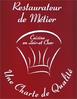 Cuisine en Loir et Cher