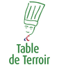 Table de terroir