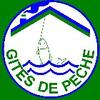 Gîtes de pêche