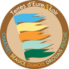 Terre d'Eure-et-Loir