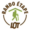 Rando Etape