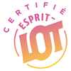Esprit Lot