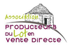 Association producteurs du Lot en vente directe