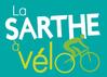 Sarthe à Vélo