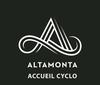 Altamonta