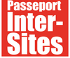 Passeport inter-sites
