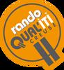 Rando Qual'iti Creuse