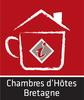 Chambres d'Hôtes Bretagne