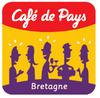 Café de Pays