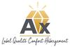 Ax Qualité Confort Hébergement