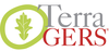 TerraGers