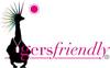 Gersfriendly