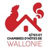Fédération Gîtes de Wallonie
