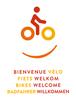 Bienvenue vélo
