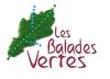 Balades vertes