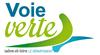 Voie verte Saône et Loire