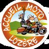 Accueil Moto Lozère
