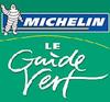 Michelin Vert