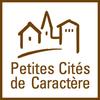 Petites Cités de caractère