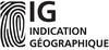 Indication Géographique (INPI)