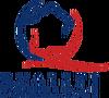 Qualifié Office de Tourisme
