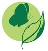 CléVacances - Environnement