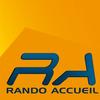 Rando Accueil