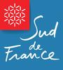 Qualité Sud de France