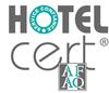 Hôtel Cert