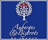 Auberges et bistrots de France