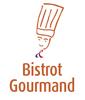 Bistrot Gourmand