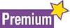 CityBreak - Premium