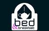 B&B Bedbreak