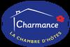 Gîtes de France - Charmance