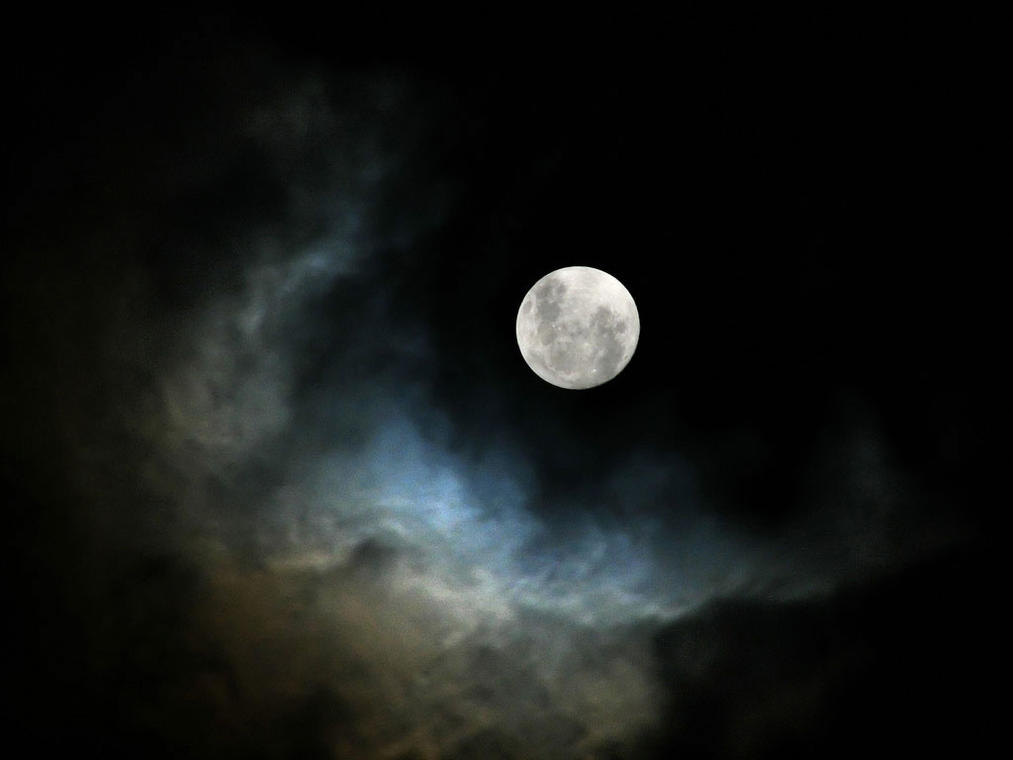 lune-12_jpg.jpg