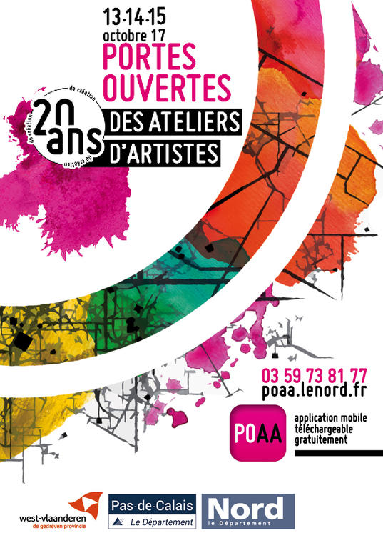 20ans-portes-ouvertes-ateliers-artistes.jpg