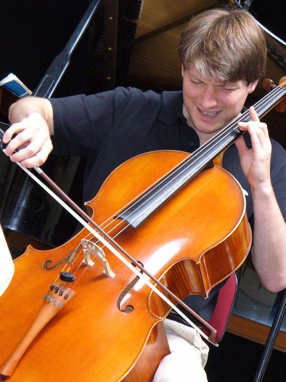 Festival_Les_vacances_de_Monsieur_Haydn_La_Roche_Posay ©Festival_Les_vacances_de_Monsieur_Haydn (7).JPG