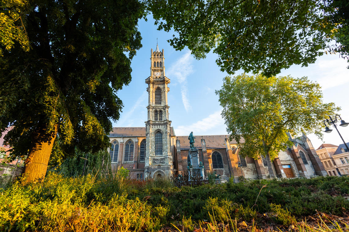 Valenciennes-square-St-Gery-OTCVM©claude.waeghemacker-HD-114.jpg