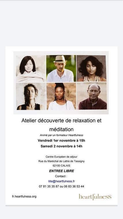Atelier découverte de la relaxation et méditation 1er-2 novembre.jpg