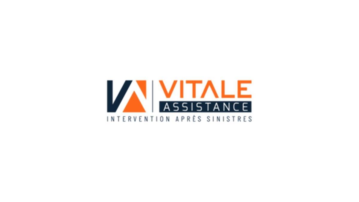Vitale Assistance 86.jpg
