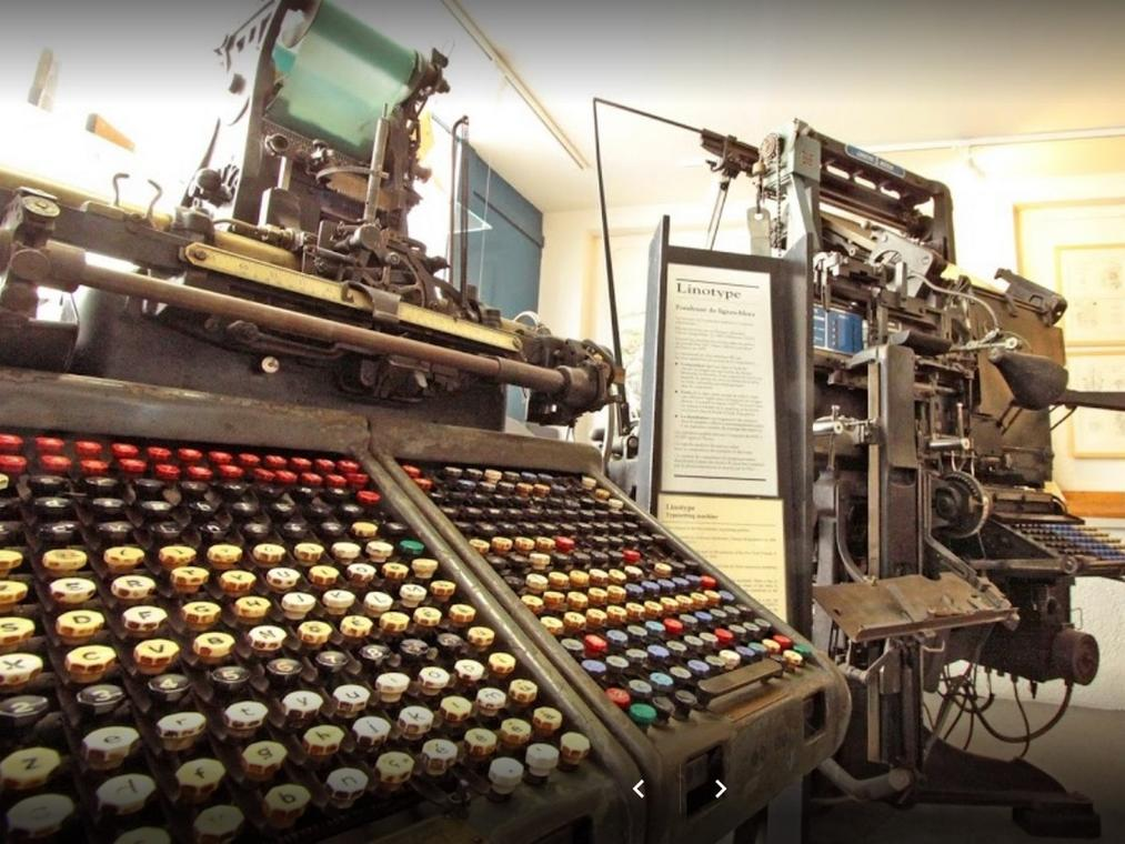 musee-du-livre-montolieu.jpg