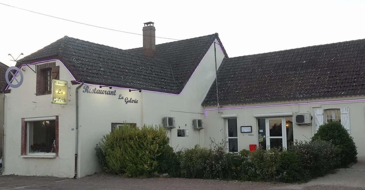 Restaurant La galerie - Vulaine.jpg