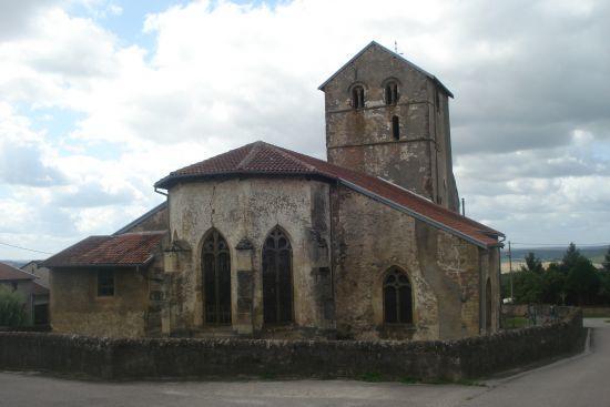 Bouzemont - Eglise 2.JPG