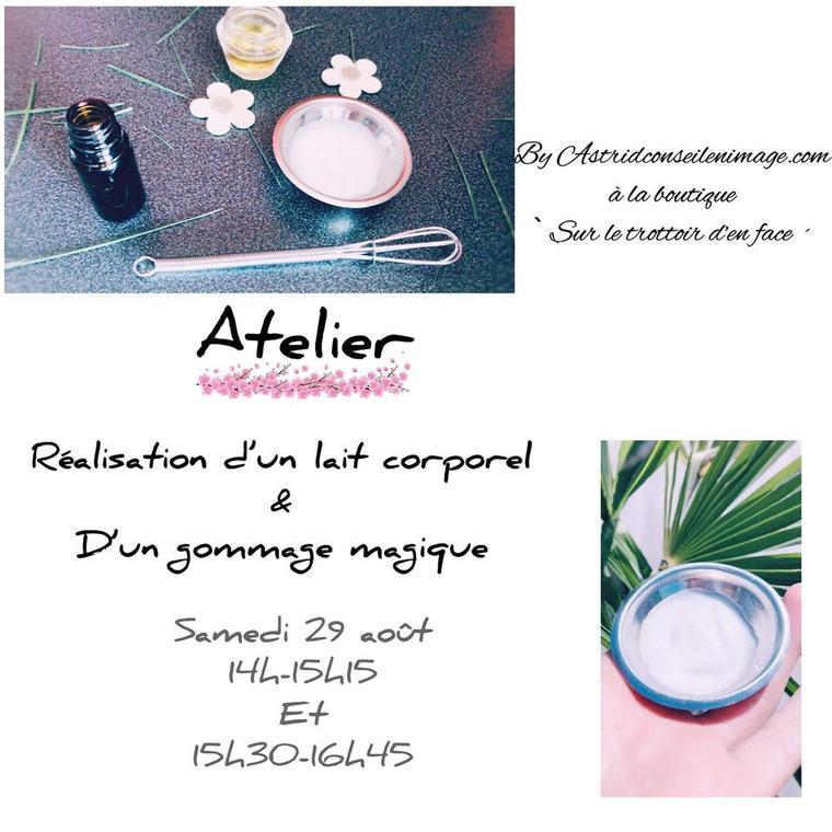 atelier-cosmétique-valenciennes.jpg