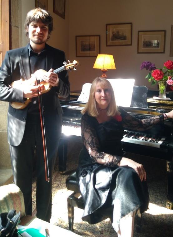 Concert_Piano_Violon_Eglise_LeFaouet_Aout2020.jpg