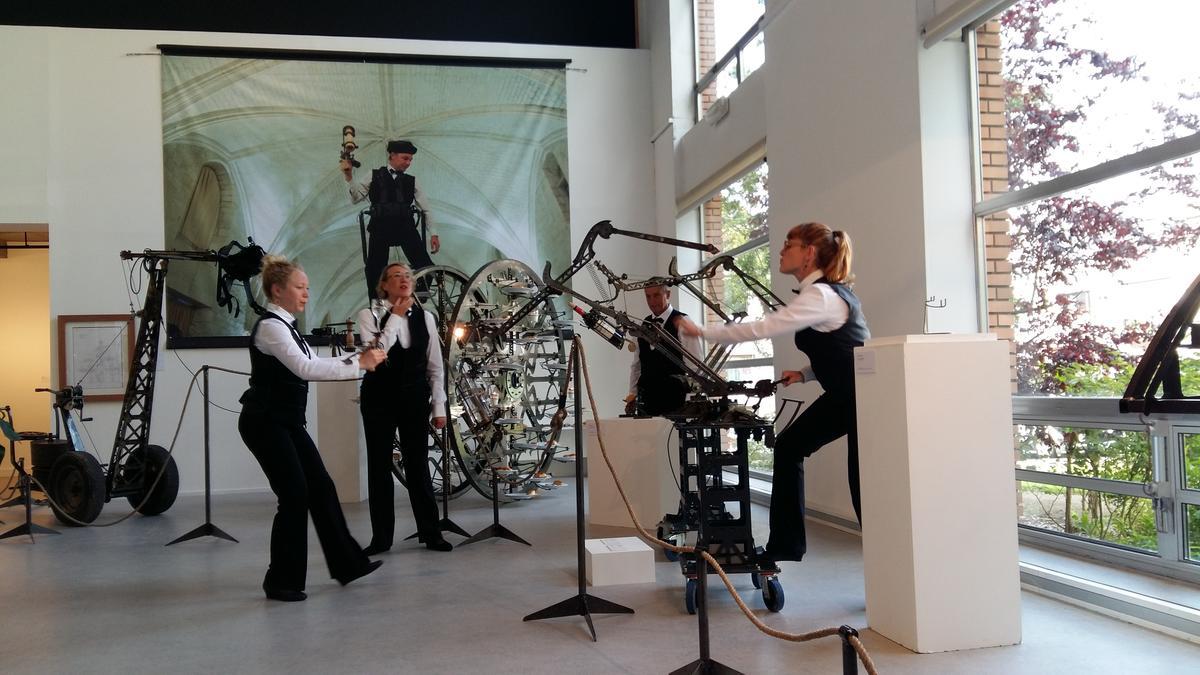 extraodinaires machines musée Beau-Arts calais (5).jpg