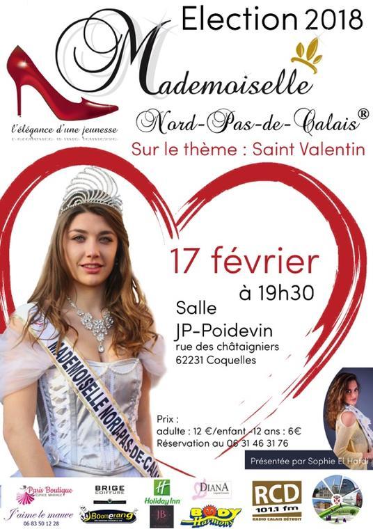 election mademoiselle npc 17 février.jpg